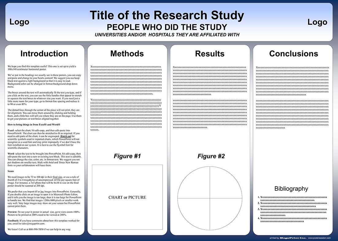 research document event case in point ppt