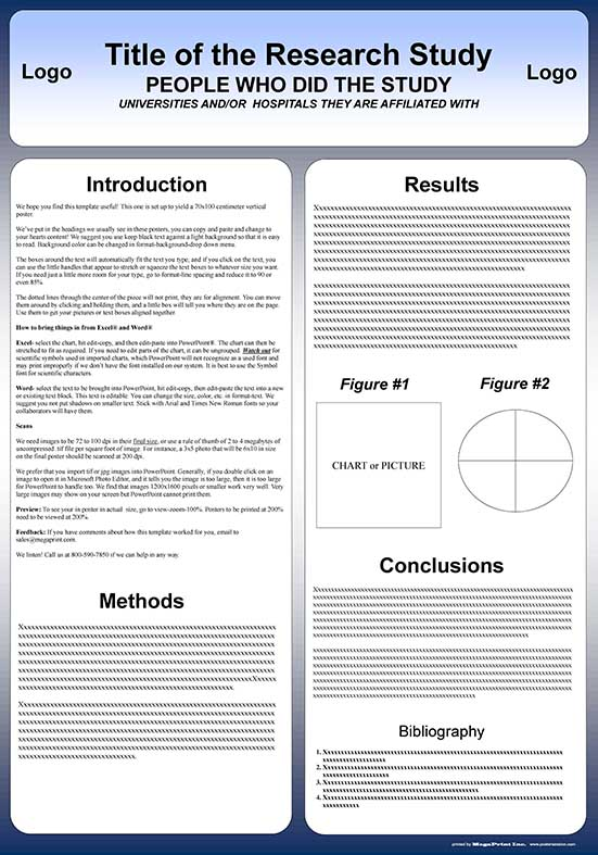 research paper powerpoint template Free research and development powerpoint template may prove helpful in the development and implementation of your department's r&d strategy.