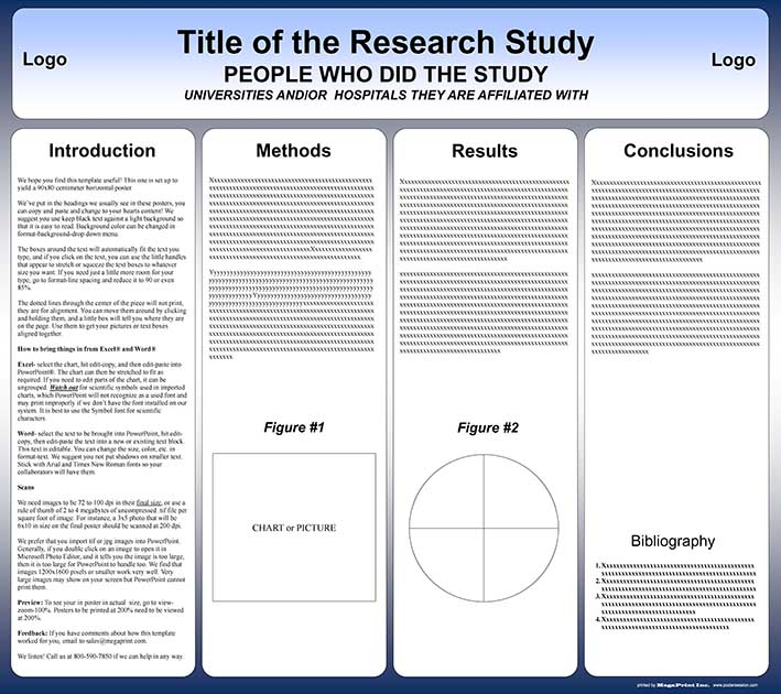 Purchase a research paper presentation format ppt